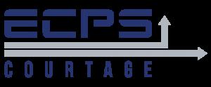 ECPS Courtage